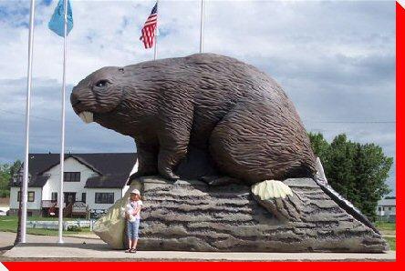 Beaverlodge dating