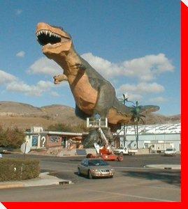 http://www.roadsideattractions.ca/dinosaur.jpg