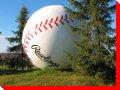 Baseball - Sault Ste. Marie, Ontario